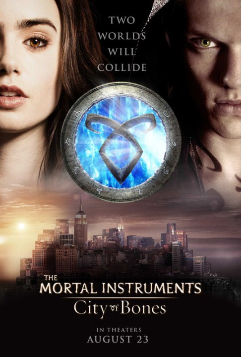 poster-clary-jace