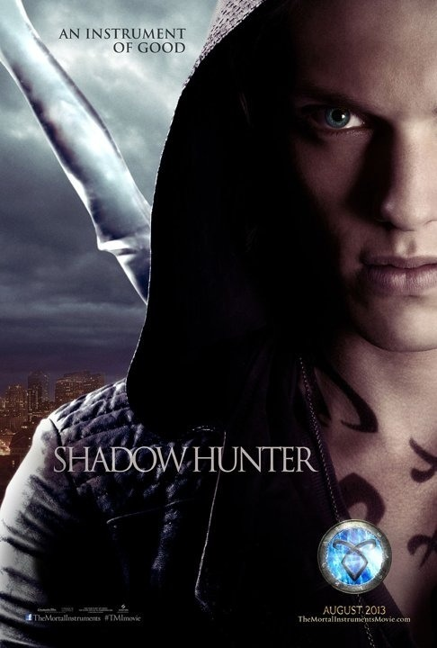 poster-jace