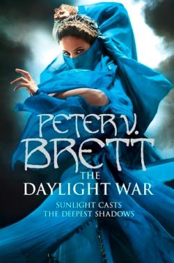 the-daylight-war-9780007276196