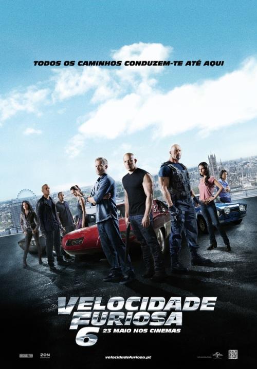 velocidadefuriosa6-poster