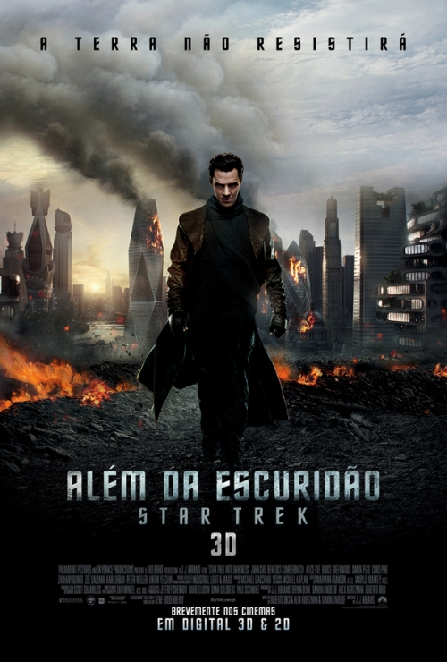 alemdaescuridaoposter