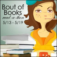 bout-of-books7.0