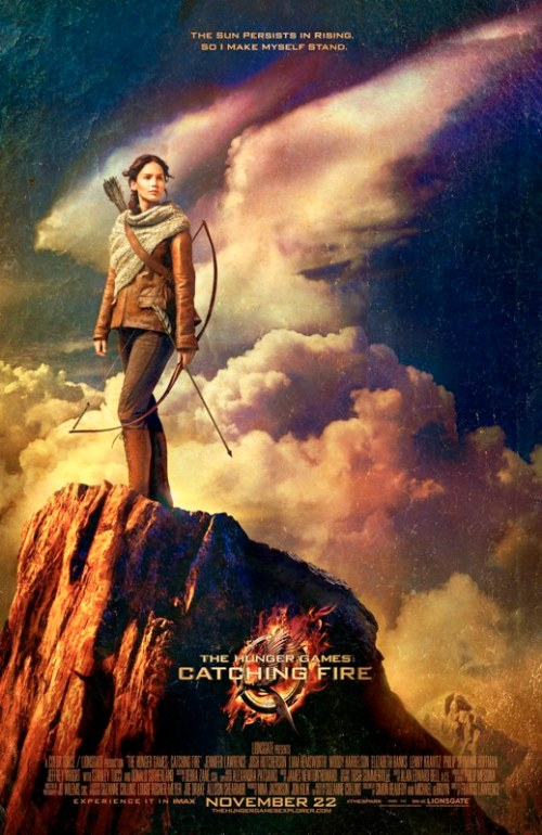 CATCHING FIRE_KATNISS CLIFF POSTER_highres