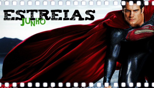 estreias-junho-2013