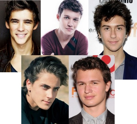 fault-in-our-stars-leading-men