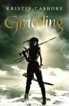 graceling