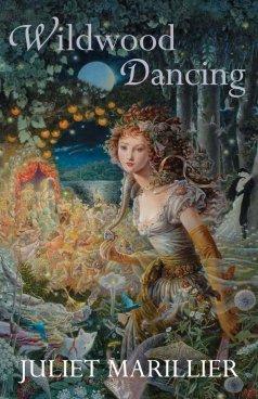 wildwood-dancing