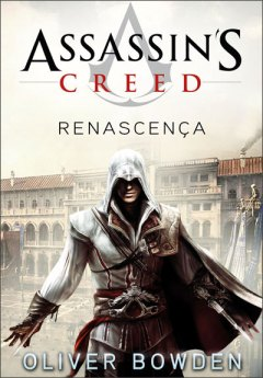 assassin's-creed-renascença