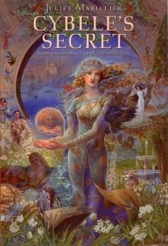 cybeles-secret