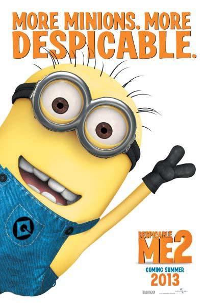 despicable_me_2b