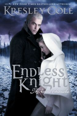 endless-knight