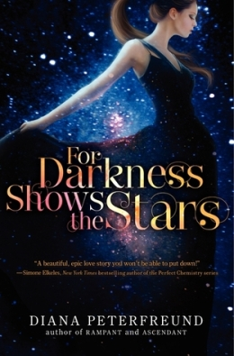 for-darkness-shows-the-stars