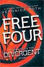 freefour