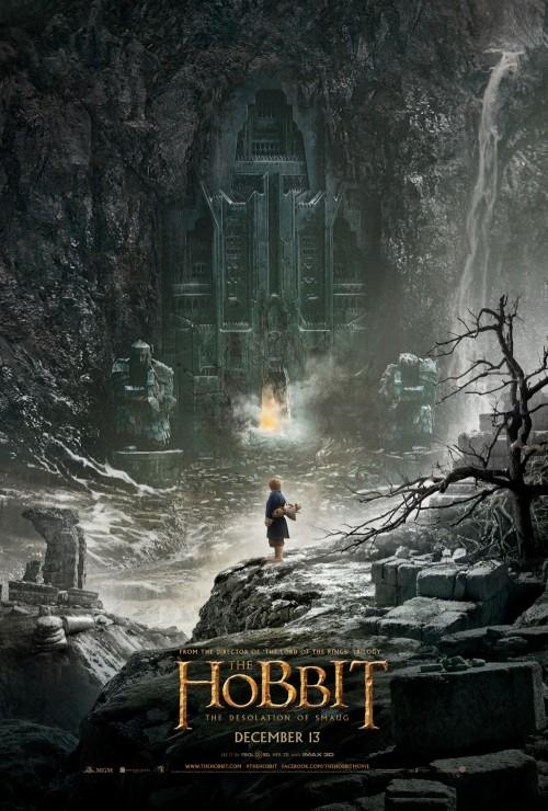 hobbit-2-poster
