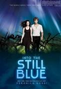 Into the Still Blue - 28 de Janeiro