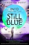 into-the-still-blue2