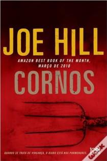 joehill-cornos
