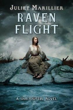raven-flight-big