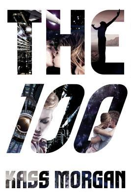the-100-bookcover