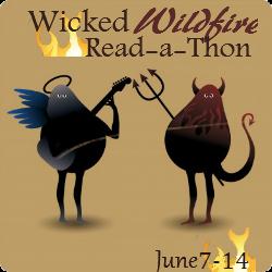 wickedwildfire