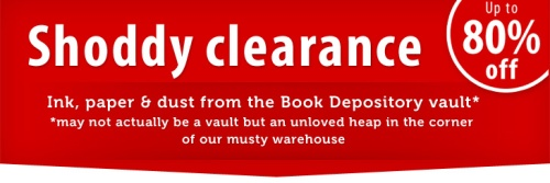 bookdepo-clearance