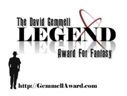 david-gemmell-award