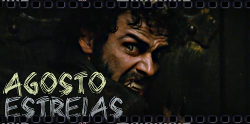 estreias-2013-agosto