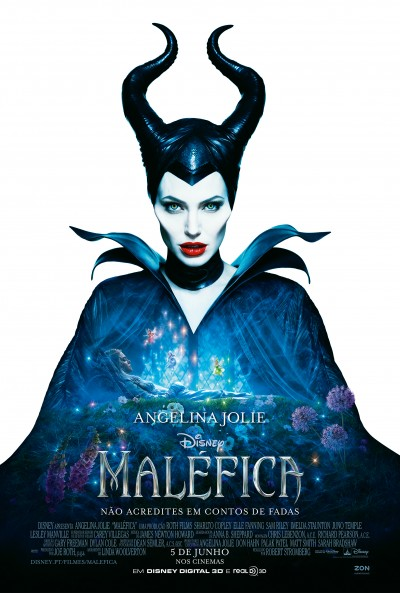 MALEFICA-POSTER