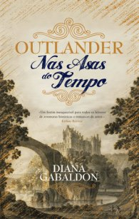 outlander-nas-asas-do-tempo