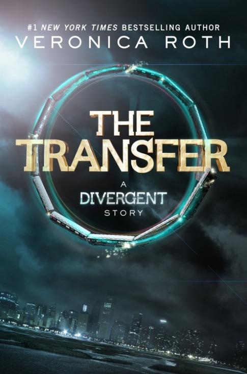 thetransfer