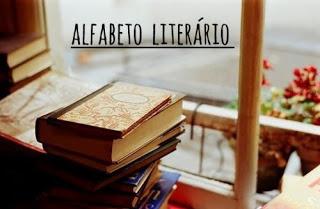 alfabeto literario