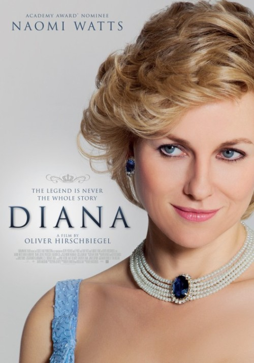 dianaposter