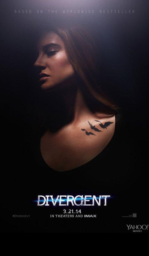 posterdivergent1