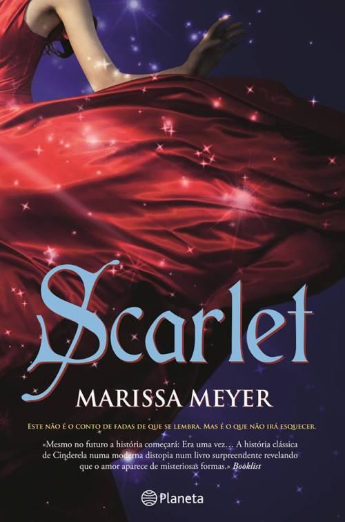 scarlet-pt