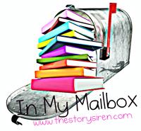 mailbox1 copy
