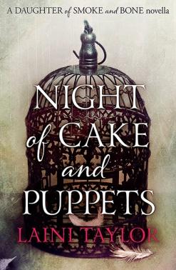 Night-of-Cake-and-PuppetsUK