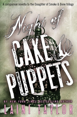 night-of-the-cake-puppetsUS