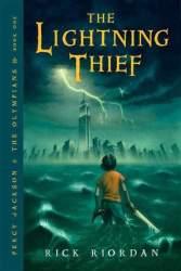percy-jackson-the-lightning-thief