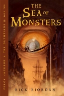percy-jackson-the-olympians-seas-of-monsters-book-cover