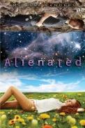 Alienated - 04/02