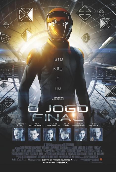 endersgame-jogofinal-poster