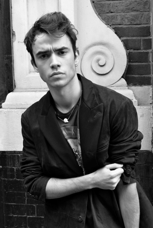 jamie-blackley
