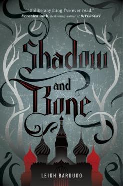 shadow_bone_sketch_both3