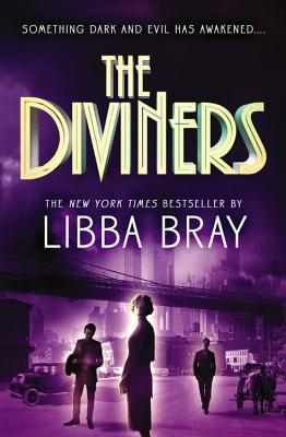 THE-DIVINERS-new-edition