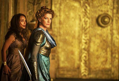 Thor-2-Natalie-Portman-Rene-Russo