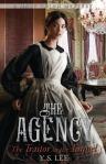 agency3