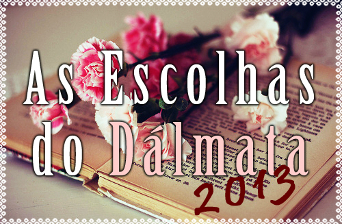 as-escolhas-do-dalmata-2013-banner