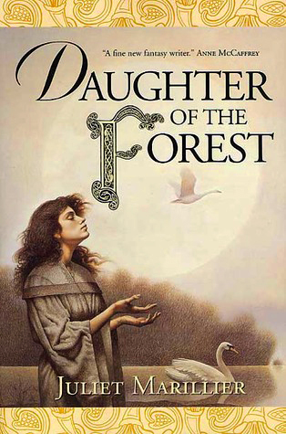 daughter-of-the-forest copy