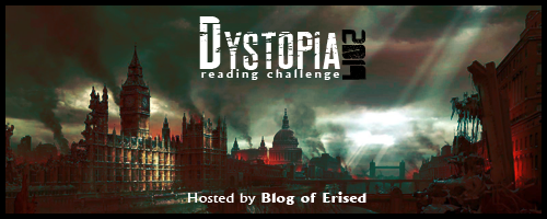 dystopiareadingchallenge2014