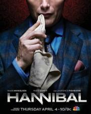 hannibal-tv-show-poster-479x600